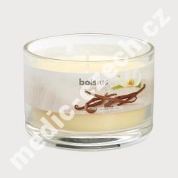 Vonná svíčka BOLSIUS - Vanilka