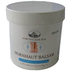 Hornhaut - Balzám na zrohovatělou kůži - 250 ml