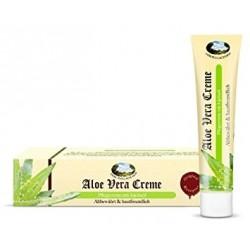 Aloe Vera krém - 100 ml