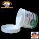 Gél s obsahem Glucosaminu- 250 ml