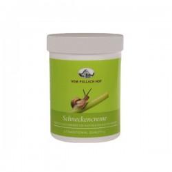 - Schneckencreme– Šnečí krém - 150 ml
