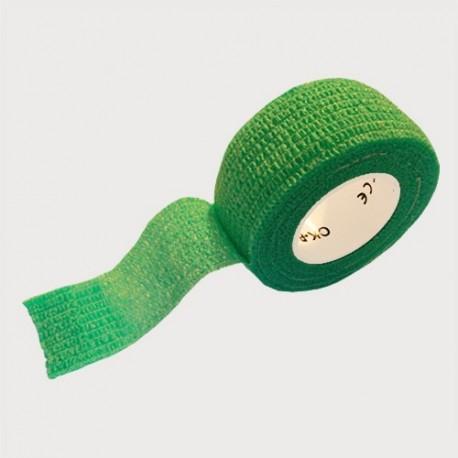 OK-plast Zelený (2,5 cm / 4,5 m)