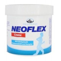 Neoflex-masážní krém 250ml