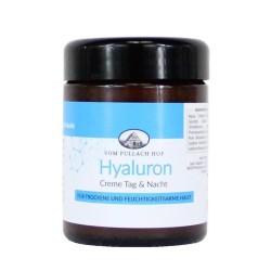 Hyaluron krém 100ml