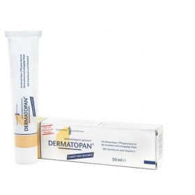 Dermatopan krém - 50ml