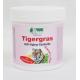 Tygří tráva krém - 250 ml