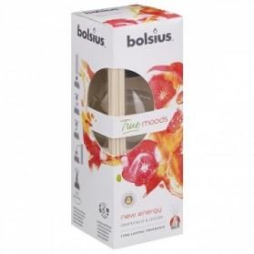 Bolsius aroma difuzér New energy 45 ml