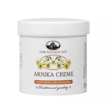 Arnika krém - 250 ml