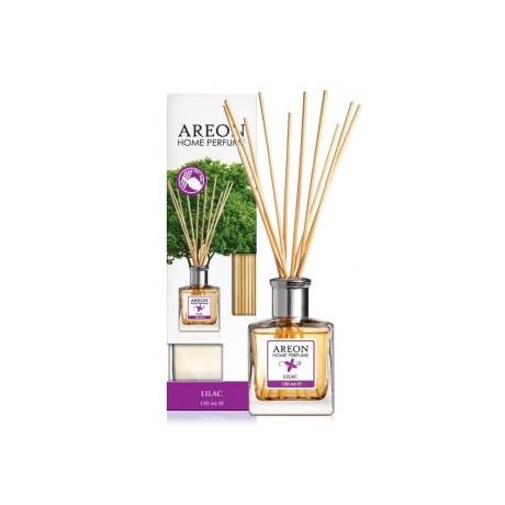 AREON HOME PERFUME150ml Lilac