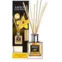 AREON HOME PERFUME 150 ml - Vanilla Black