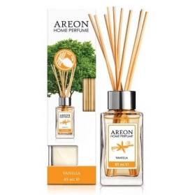 AREON HOME PERFUME 85 ml - Vanilla