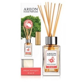 AREON HOME PERFUME 85 ml - Spring Bouquet