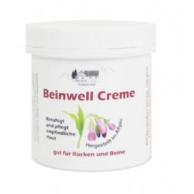 Beinwell Creme – Kostival krém- 250 ml